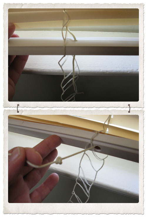 Install-Bottom-Rung-and-Tie-Knot