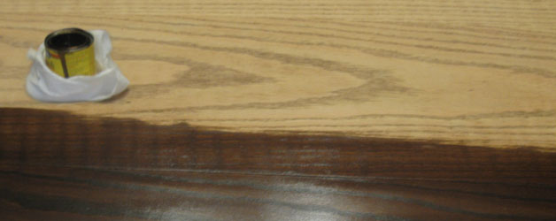 Dark-Walnut-Stain-on-Dining-Room-Table-FI