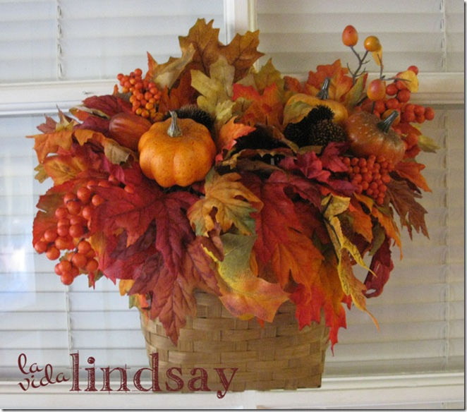 Fall-Door-Basket-by-lavidalindsay